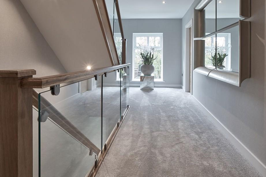 Snelsins View Riva Homes Property Development